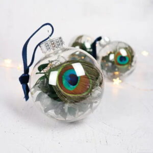 Green-Christmas-Bauble-538x538-1