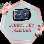 Weddings Inc. Supplier
